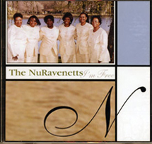 The NuRavenetts